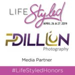 Welcome Media Partner P. Dillon Photography