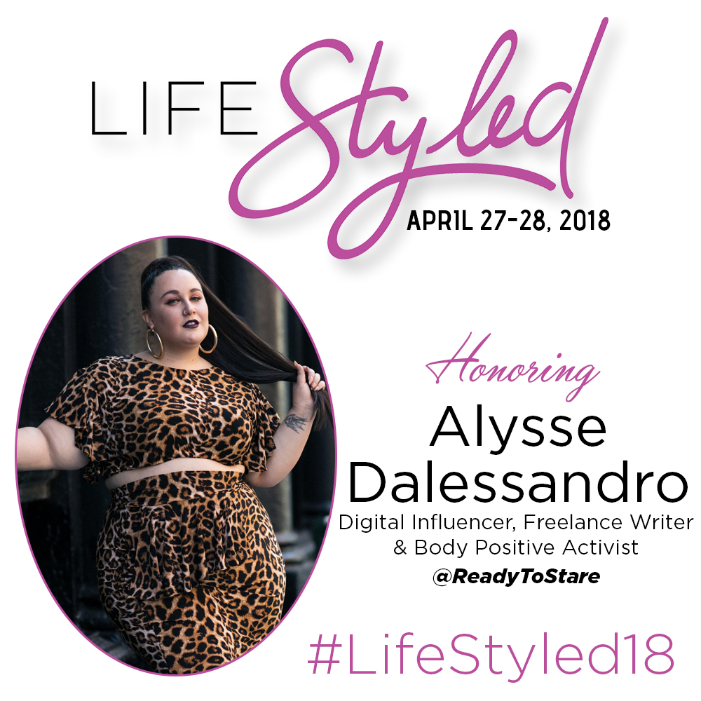 Life Styled Honoree Template_Alysse