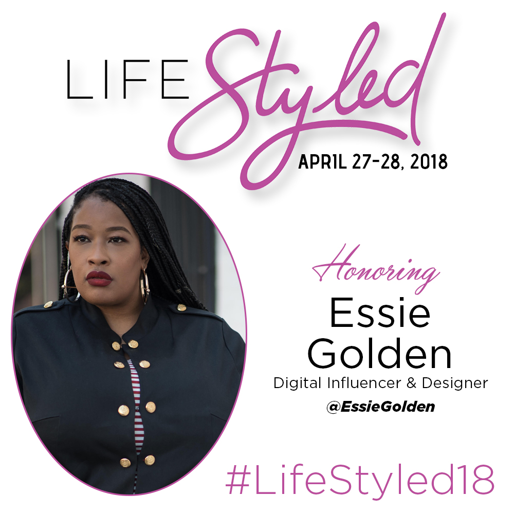 Life Styled Honoree Template_Essie