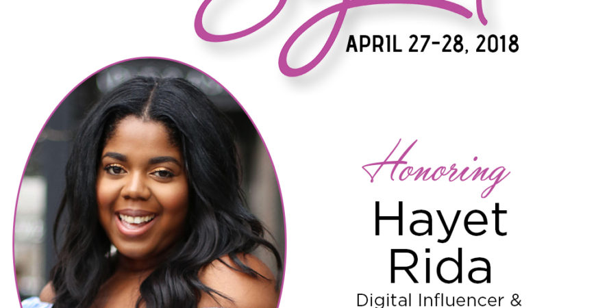 Life Styled Honoree Template_Hayet