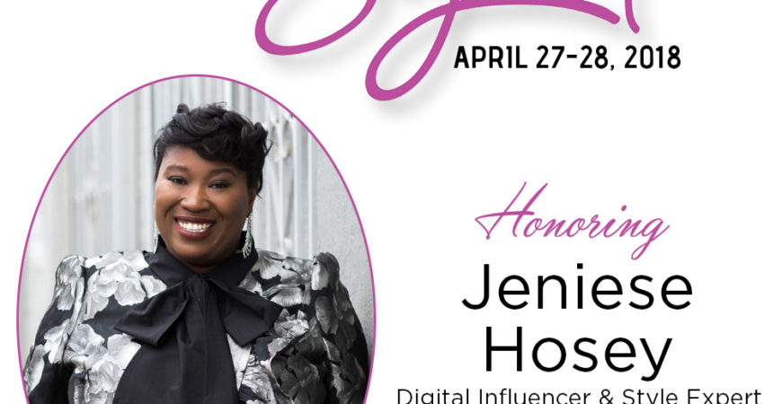 Life Styled Honoree Template_Jeniese