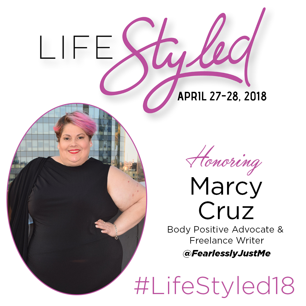 Life Styled Honoree Template_Marcy