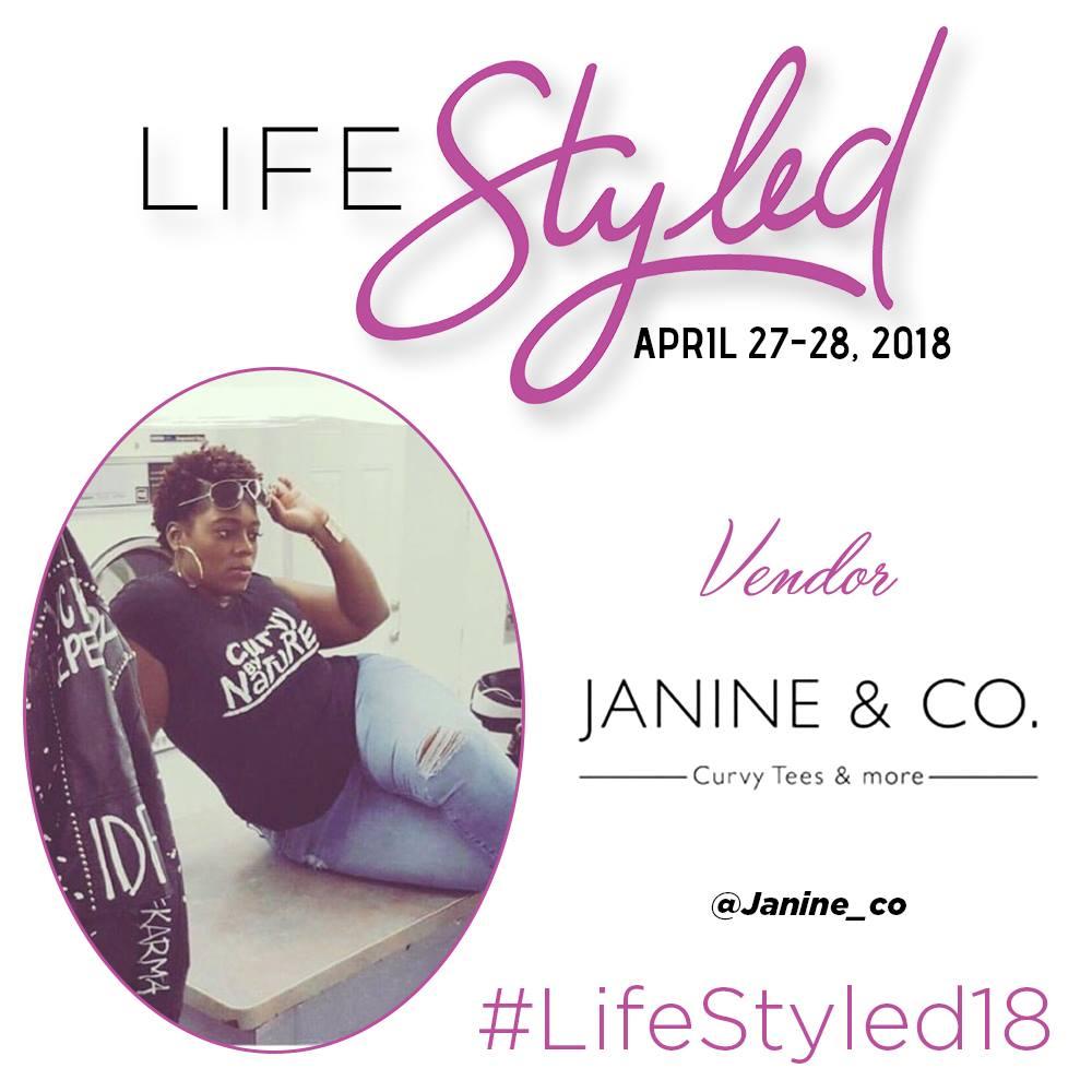 Janine & Co