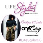 LifeStyled Honors Welcomes One Curvy Boutique