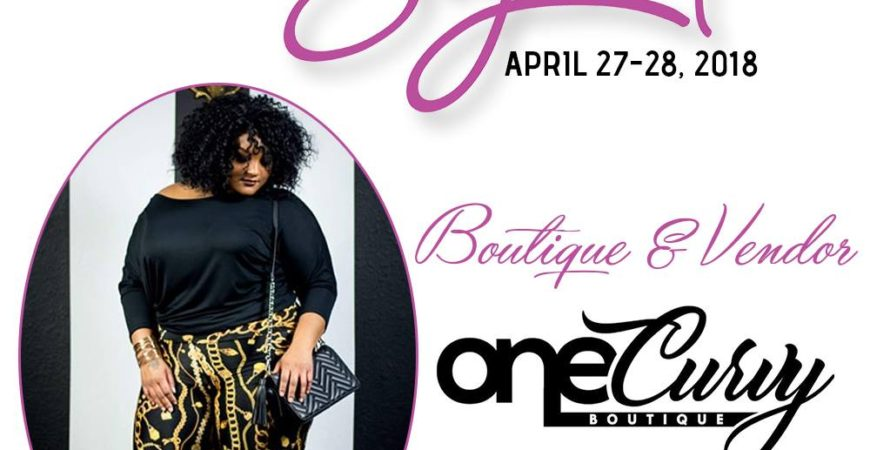 ONE CURVY BOUTIQUE