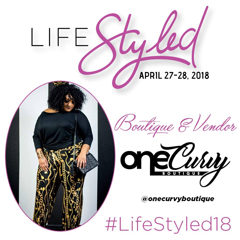 0dea2b159ed1c LifeStyled Honors Welcomes One Curvy Boutique