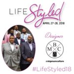 LIFE STYLED HONORS WELCOMES BIG MAN CULTURE
