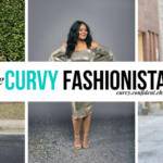 LifeStyled Honors Welcomes Back The Curvy Fashionista as Media Sponsor