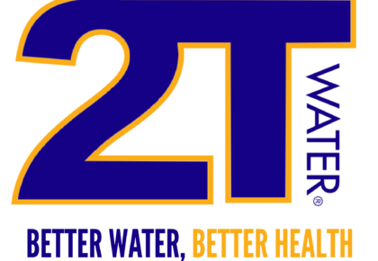 LifeStyled Honors Welcome Silver Sponsor 2T Water