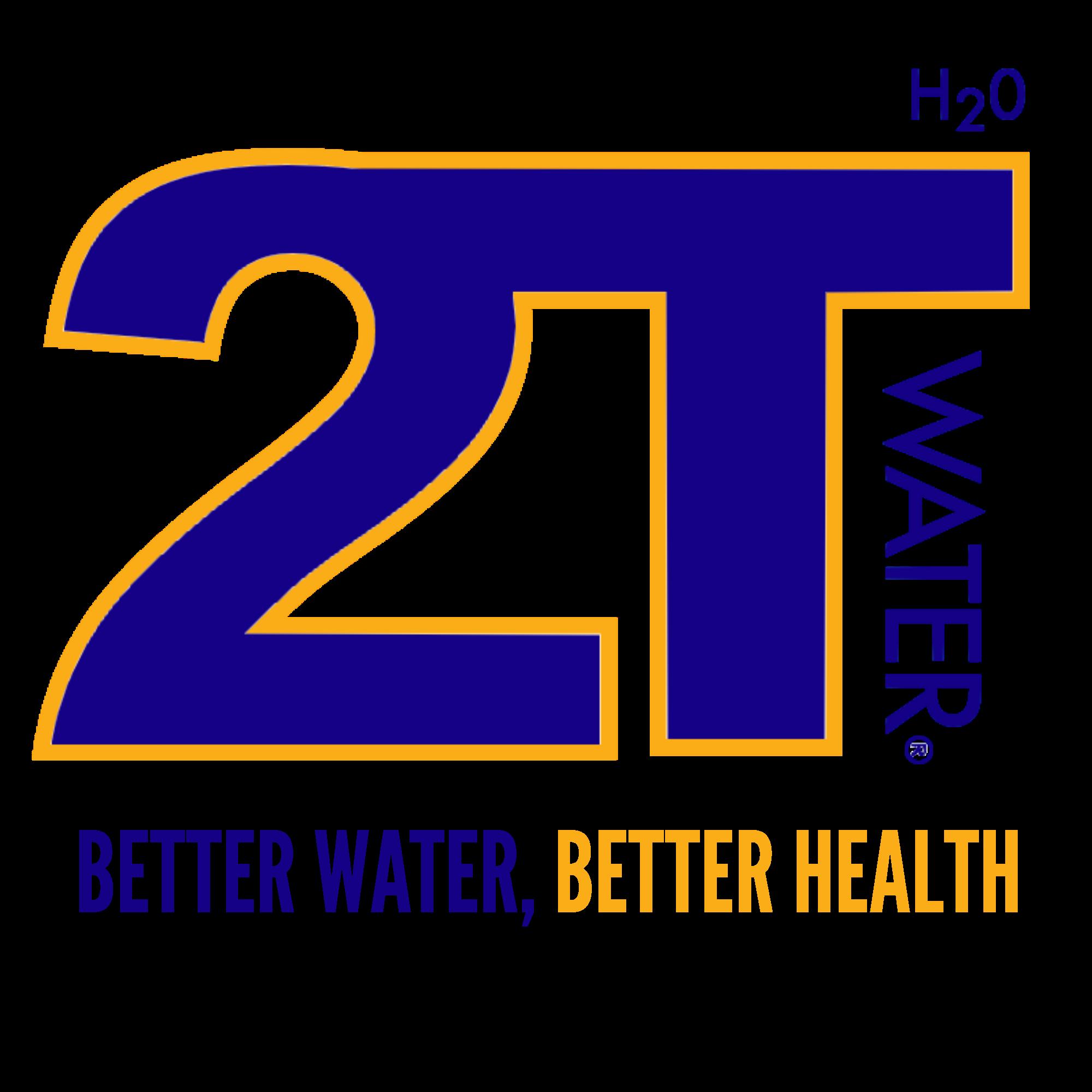 2T WATER BLUE 2016 (1)