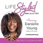 The Wait Is Over… The 2019 LifeStyled Honorees Are Here!