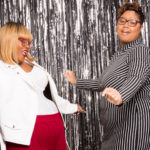 Grab Your Bestie And Meet Our Silver Sponsor Eloquii At Life Styled Honors