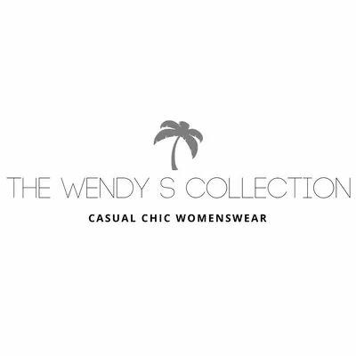 The Wendy S. Collection