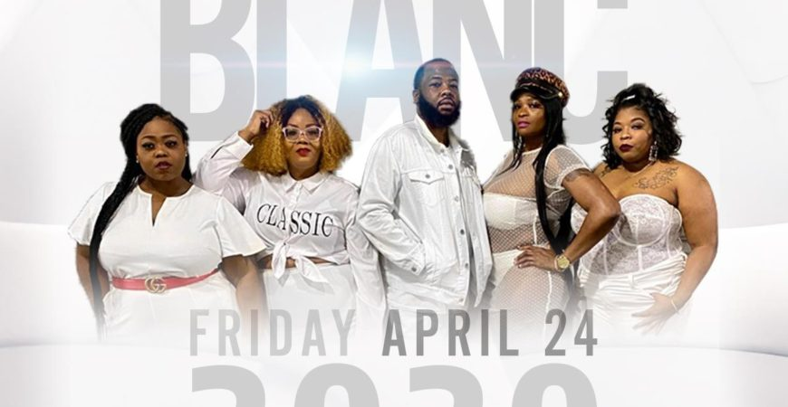 Life Styled Honors Welcomes Lane Bryant Back As Curves En Blanc Sponsor