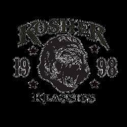 Life Styled Honors Sponsors Kosher Klassics